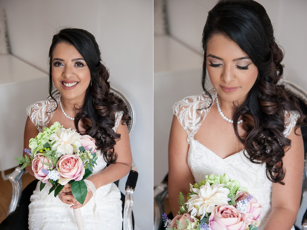 Boreham-House-Wedding-Essex-Rupal Dipen-13