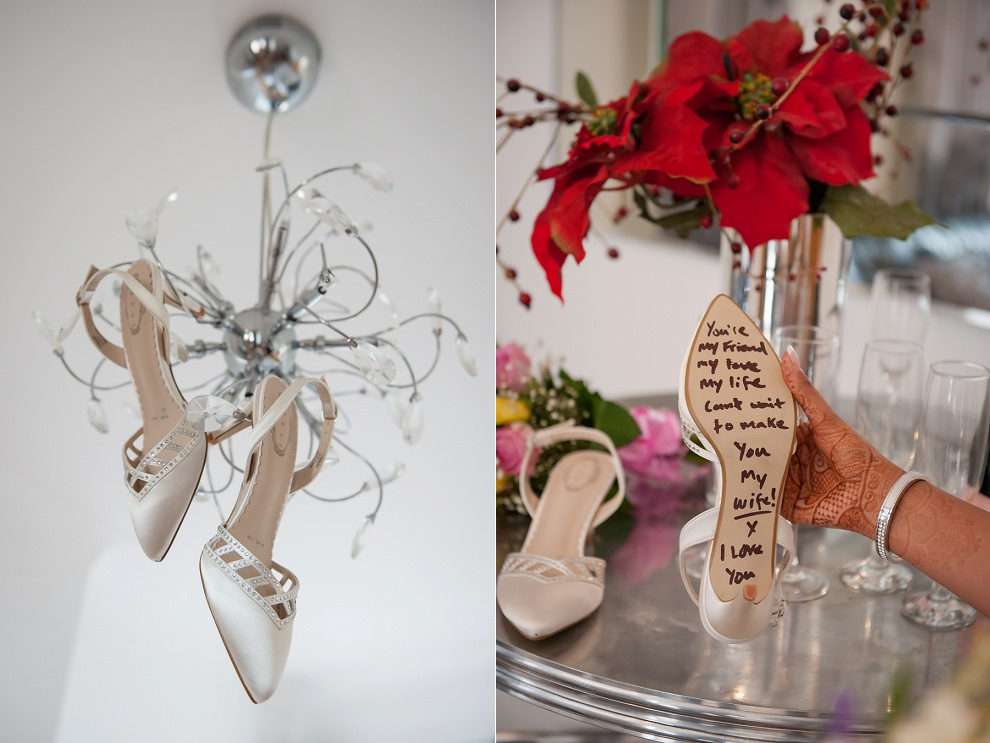 Boreham-House-Wedding-Essex-Rupal Dipen-14