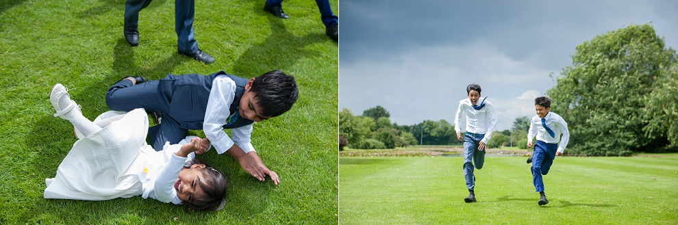 Boreham-House-Wedding-Essex-Rupal Dipen-16