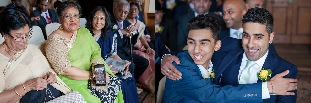 Boreham-House-Wedding-Essex-Rupal Dipen-17