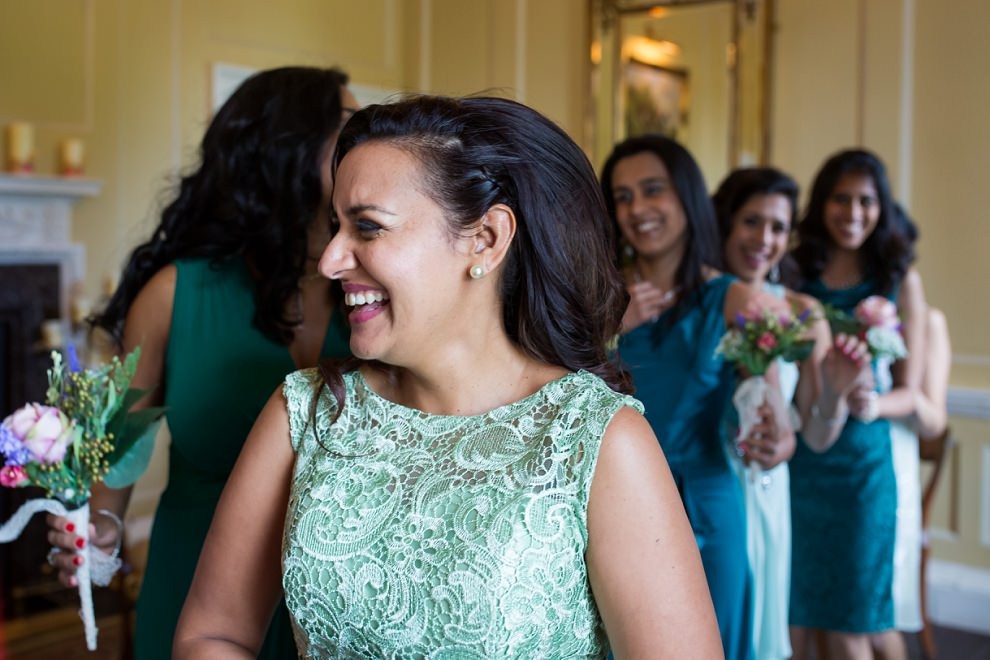 Boreham-House-Wedding-Essex-Rupal Dipen-18