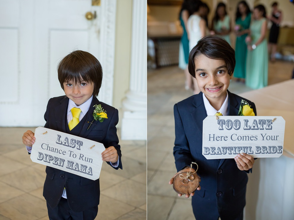 Boreham-House-Wedding-Essex-Rupal Dipen-19