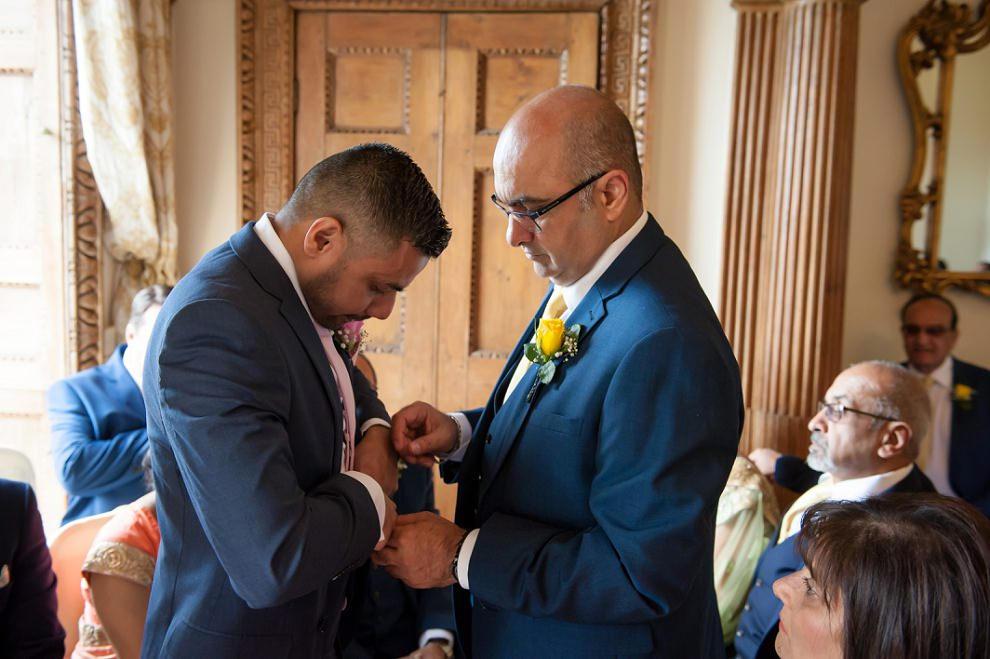 Boreham-House-Wedding-Essex-Rupal Dipen-20