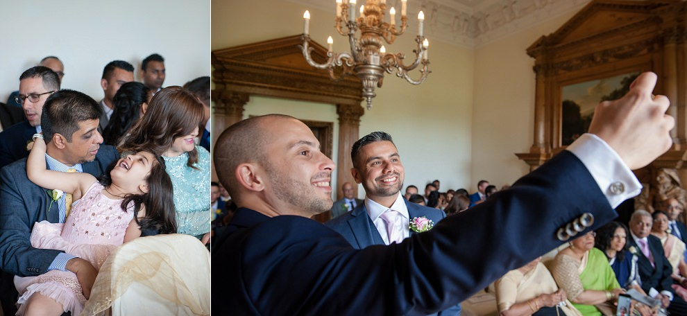 Boreham-House-Wedding-Essex-Rupal Dipen-21