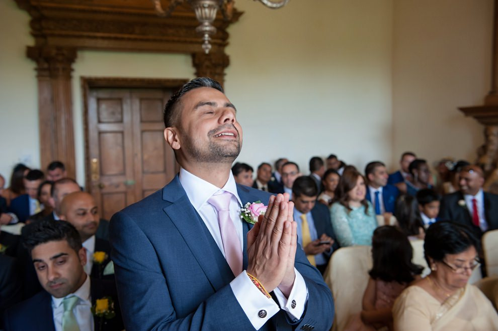 Boreham-House-Wedding-Essex-Rupal Dipen-22