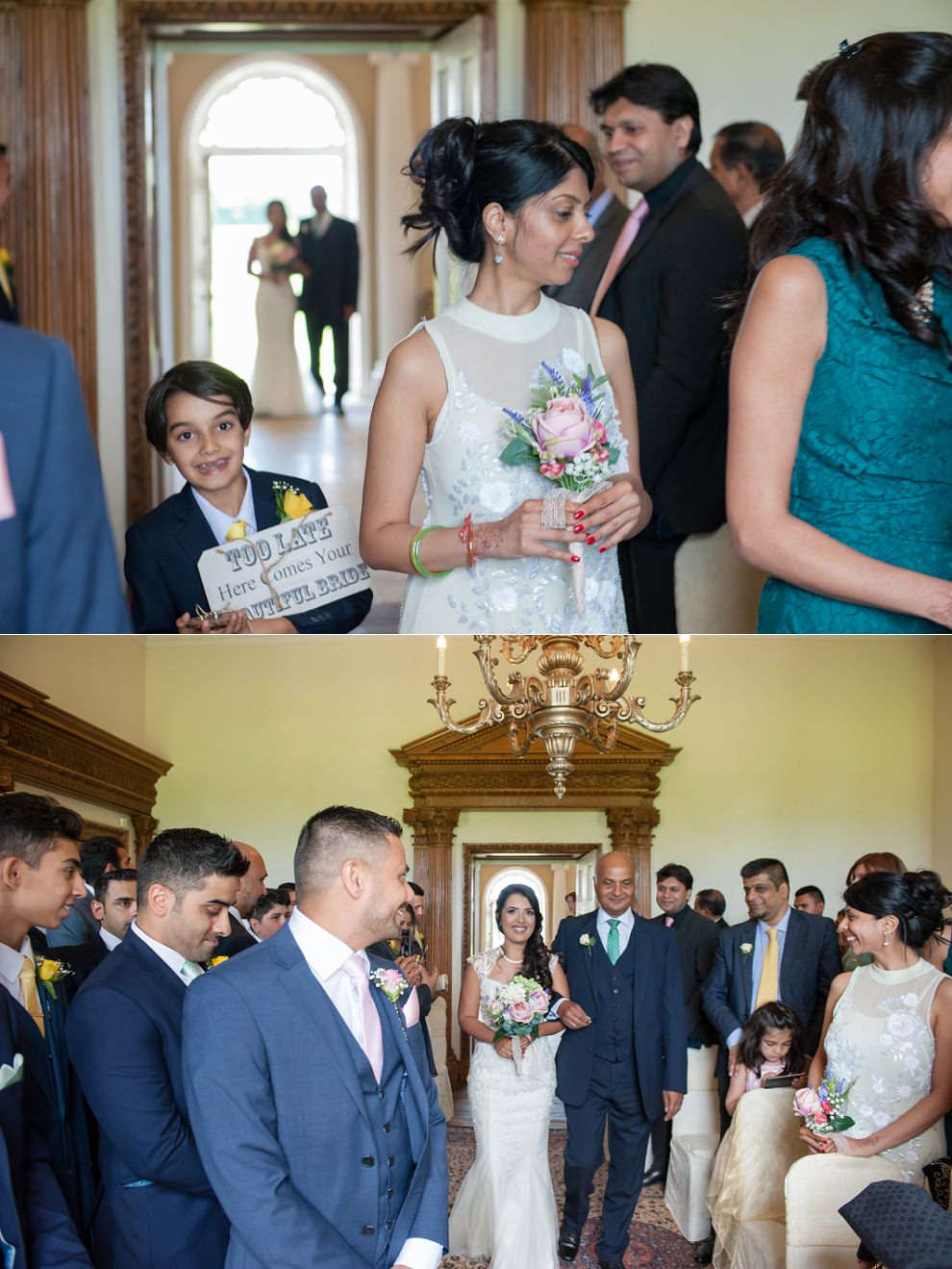Boreham-House-Wedding-Essex-Rupal Dipen-24