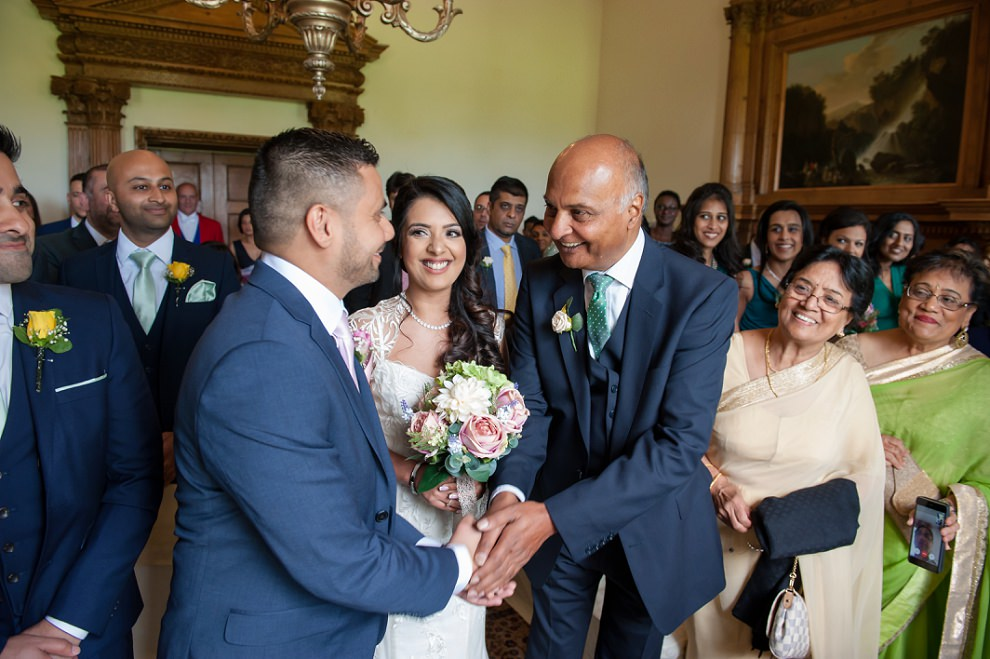 Boreham-House-Wedding-Essex-Rupal Dipen-25