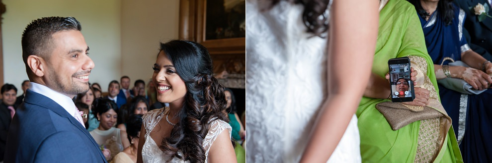 Boreham-House-Wedding-Essex-Rupal Dipen-26