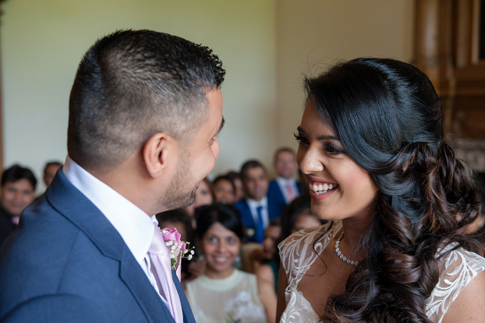 Boreham-House-Wedding-Essex-Rupal Dipen-27