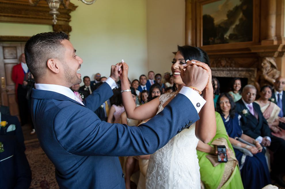 Boreham-House-Wedding-Essex-Rupal Dipen-28
