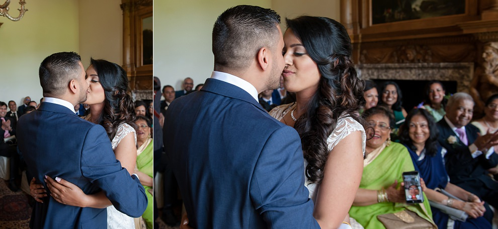 Boreham-House-Wedding-Essex-Rupal Dipen-29