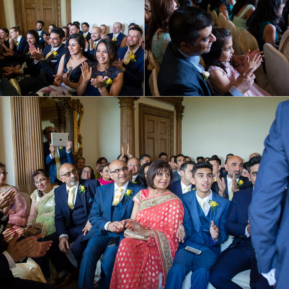 Boreham-House-Wedding-Essex-Rupal Dipen-30