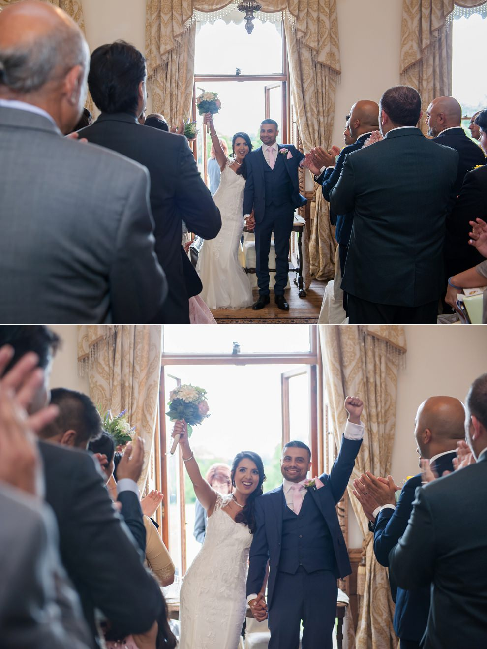 Boreham-House-Wedding-Essex-Rupal Dipen-31