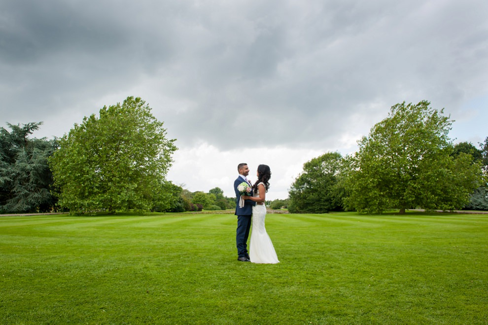 Boreham-House-Wedding-Essex-Rupal Dipen-32