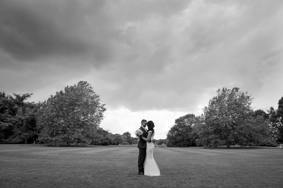 Boreham-House-Wedding-Essex-Rupal Dipen-33