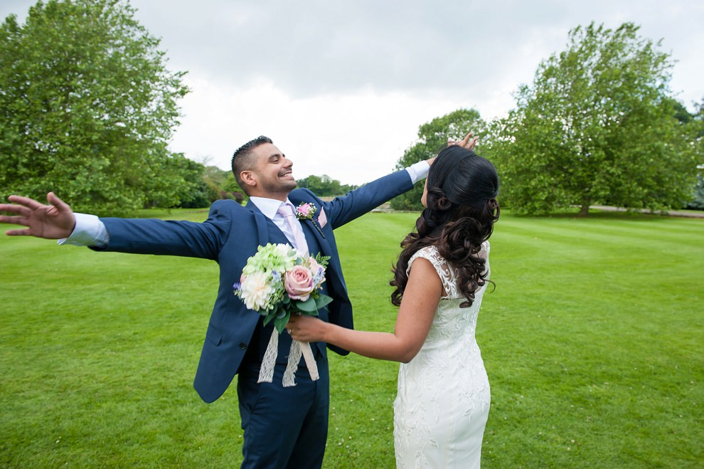 Boreham-House-Wedding-Essex-Rupal Dipen-34