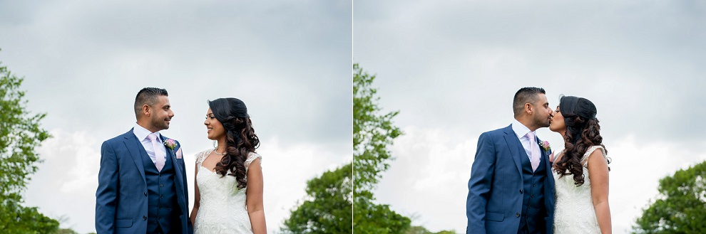 Boreham-House-Wedding-Essex-Rupal Dipen-35