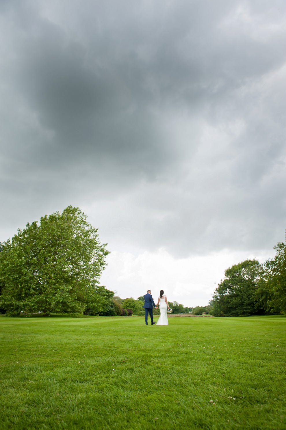 Boreham-House-Wedding-Essex-Rupal Dipen-36