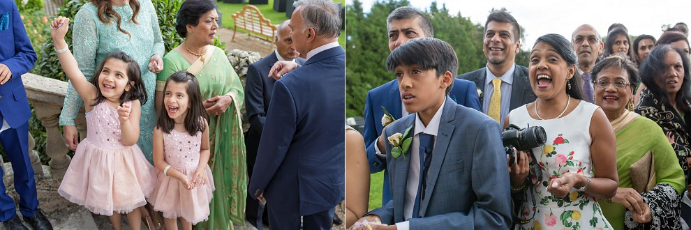 Boreham-House-Wedding-Essex-Rupal Dipen-37