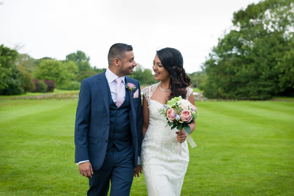 Boreham-House-Wedding-Essex-Rupal Dipen-38