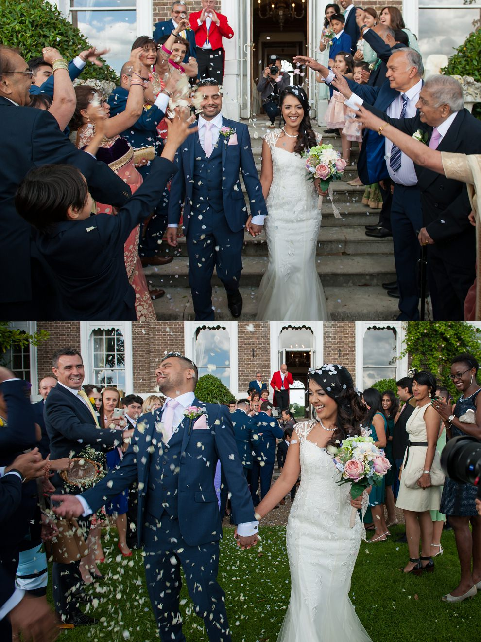 Boreham-House-Wedding-Essex-Rupal Dipen-39
