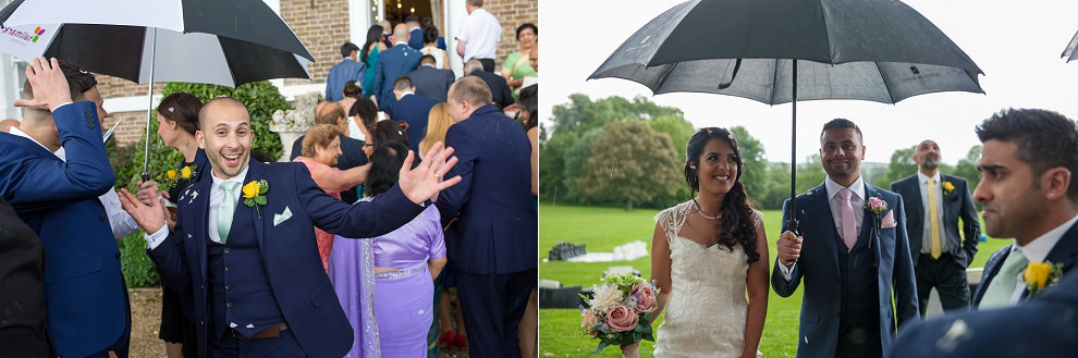 Boreham-House-Wedding-Essex-Rupal Dipen-40