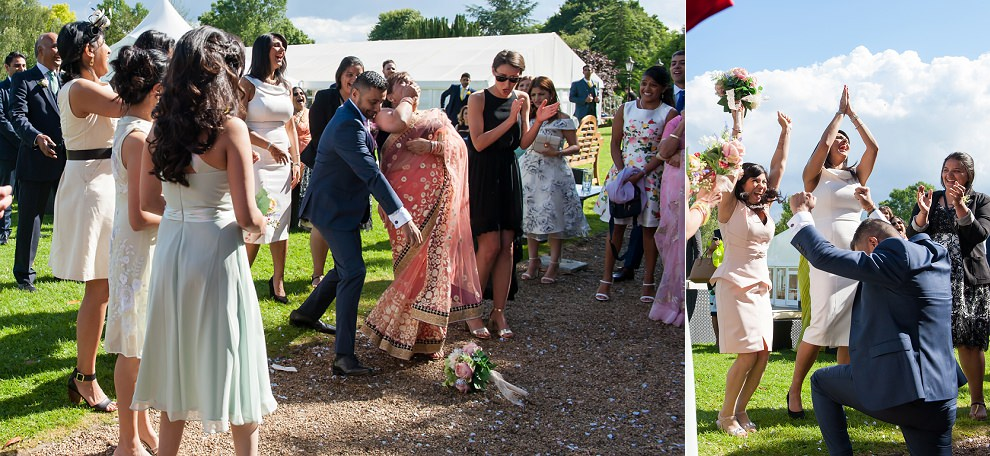 Boreham-House-Wedding-Essex-Rupal Dipen-42
