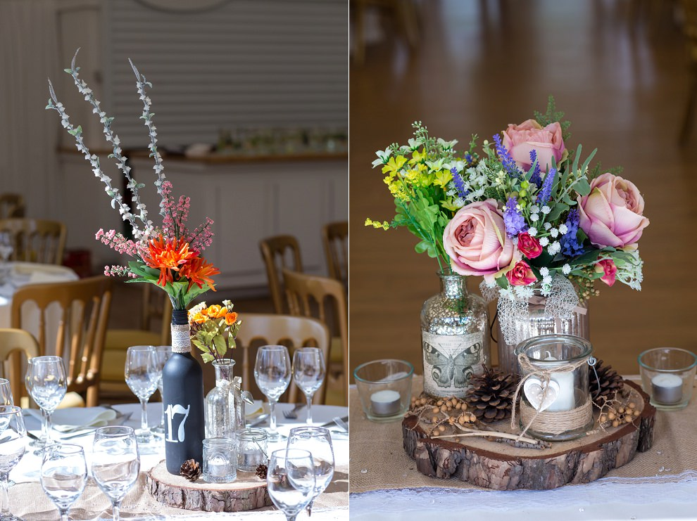 Boreham-House-Wedding-Essex-Rupal Dipen-43