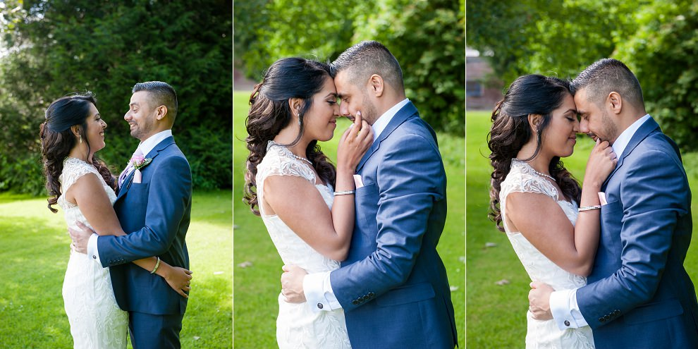 Boreham-House-Wedding-Essex-Rupal Dipen-44