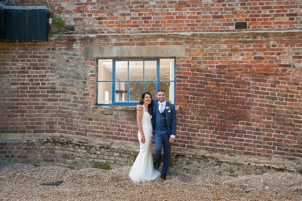 Boreham-House-Wedding-Essex-Rupal Dipen-45