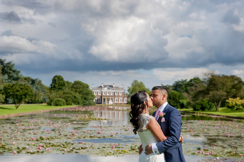 Boreham-House-Wedding-Essex-Rupal Dipen-47