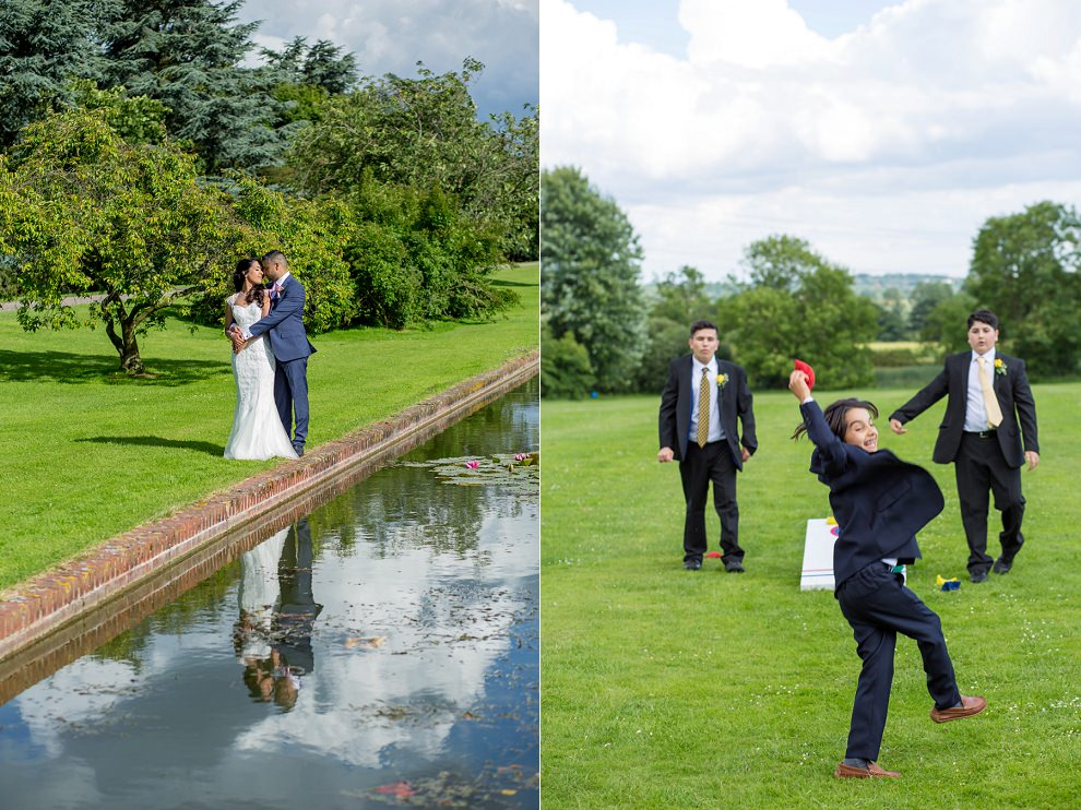 Boreham-House-Wedding-Essex-Rupal Dipen-48