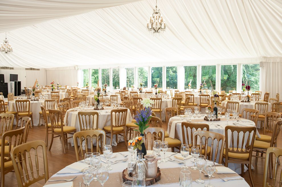 Boreham-House-Wedding-Essex-Rupal Dipen-49
