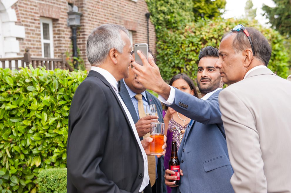 Boreham-House-Wedding-Essex-Rupal Dipen-53