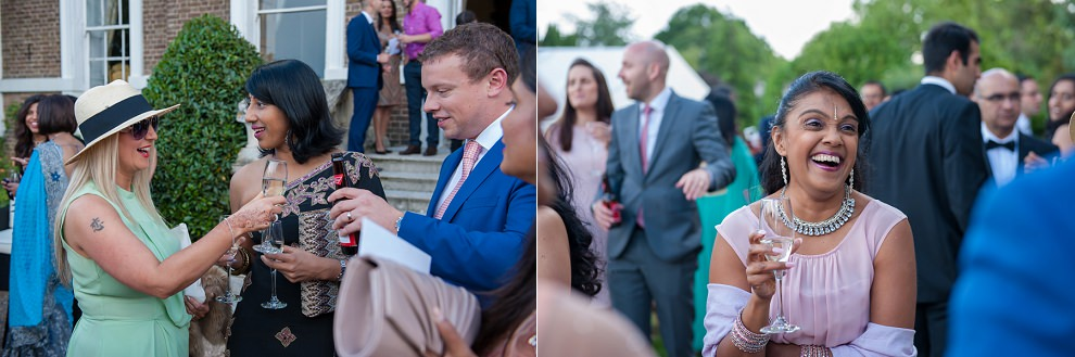Boreham-House-Wedding-Essex-Rupal Dipen-55