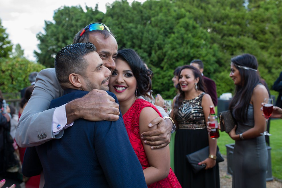 Boreham-House-Wedding-Essex-Rupal Dipen-56