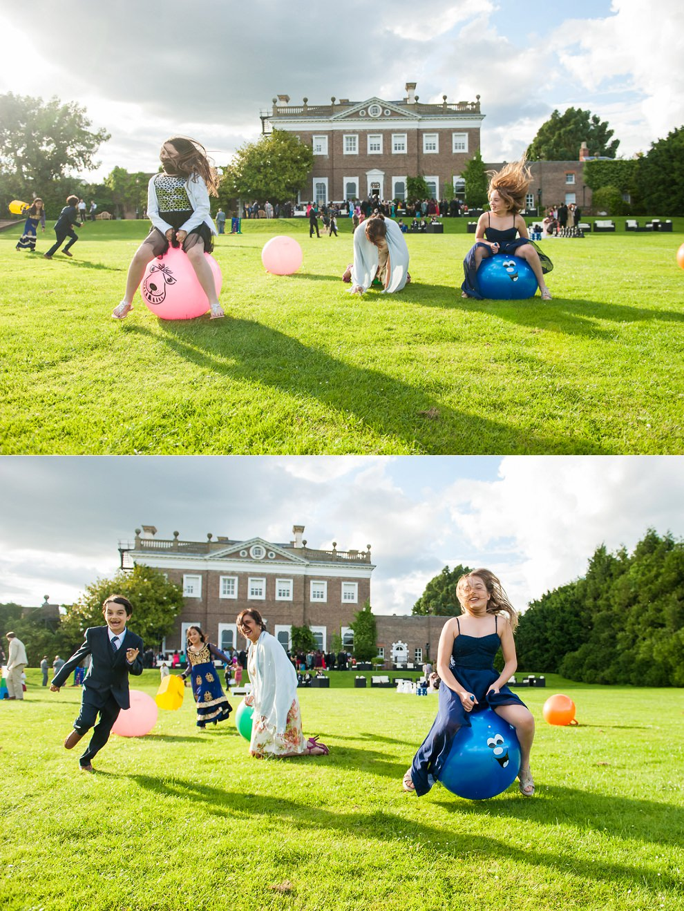 Boreham-House-Wedding-Essex-Rupal Dipen-58