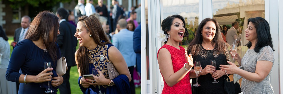 Boreham-House-Wedding-Essex-Rupal Dipen-63