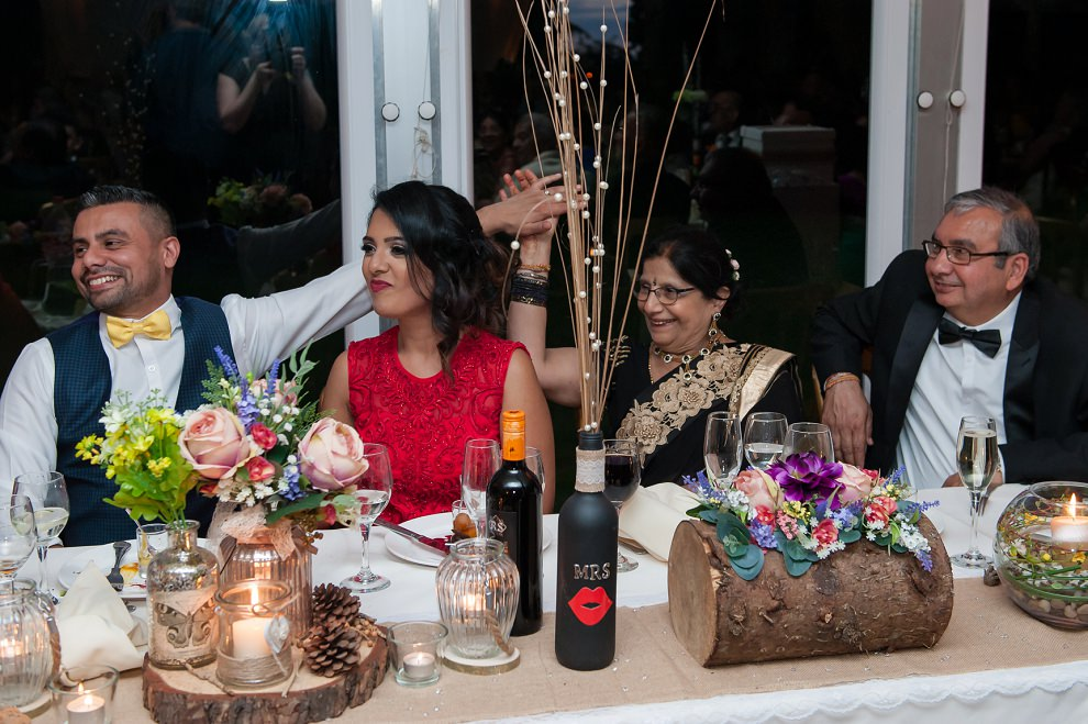 Boreham-House-Wedding-Essex-Rupal Dipen-65