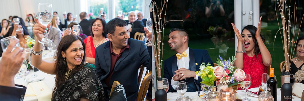 Boreham-House-Wedding-Essex-Rupal Dipen-66