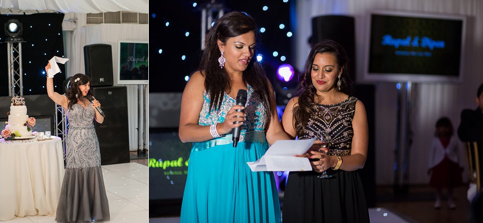 Boreham-House-Wedding-Essex-Rupal Dipen-67