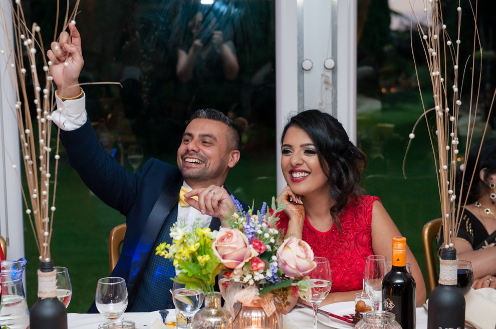 Boreham-House-Wedding-Essex-Rupal Dipen-69