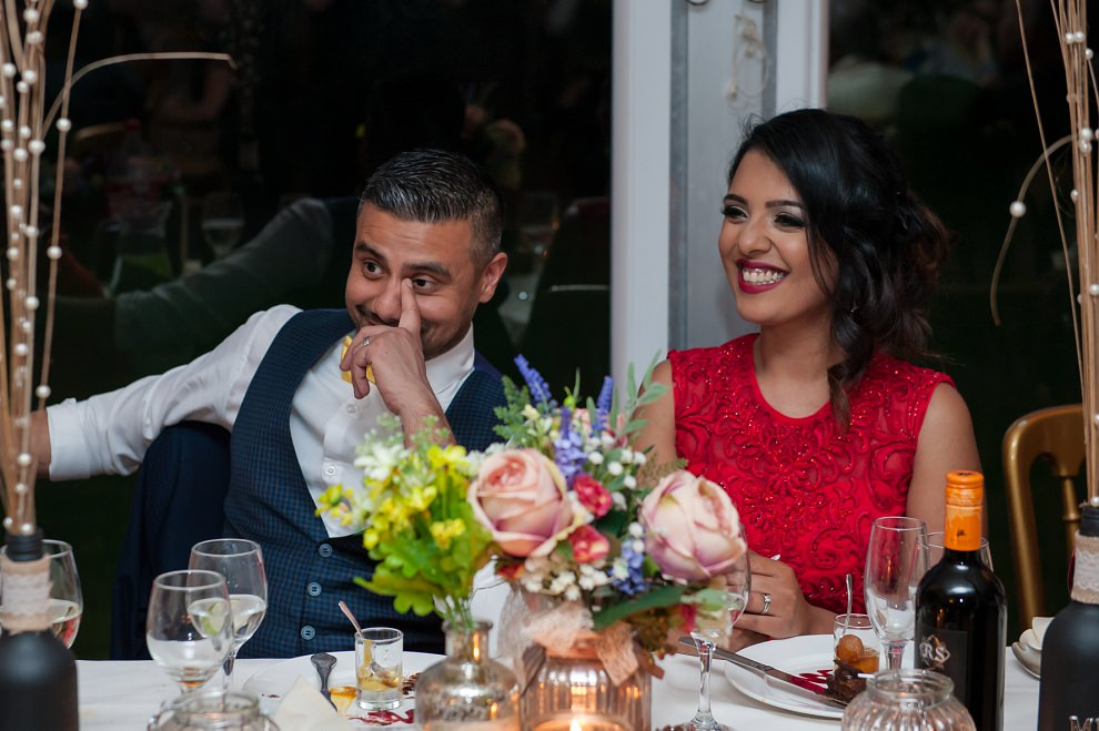 Boreham-House-Wedding-Essex-Rupal Dipen-70