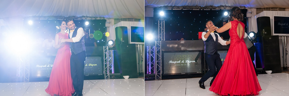 Boreham-House-Wedding-Essex-Rupal Dipen-71