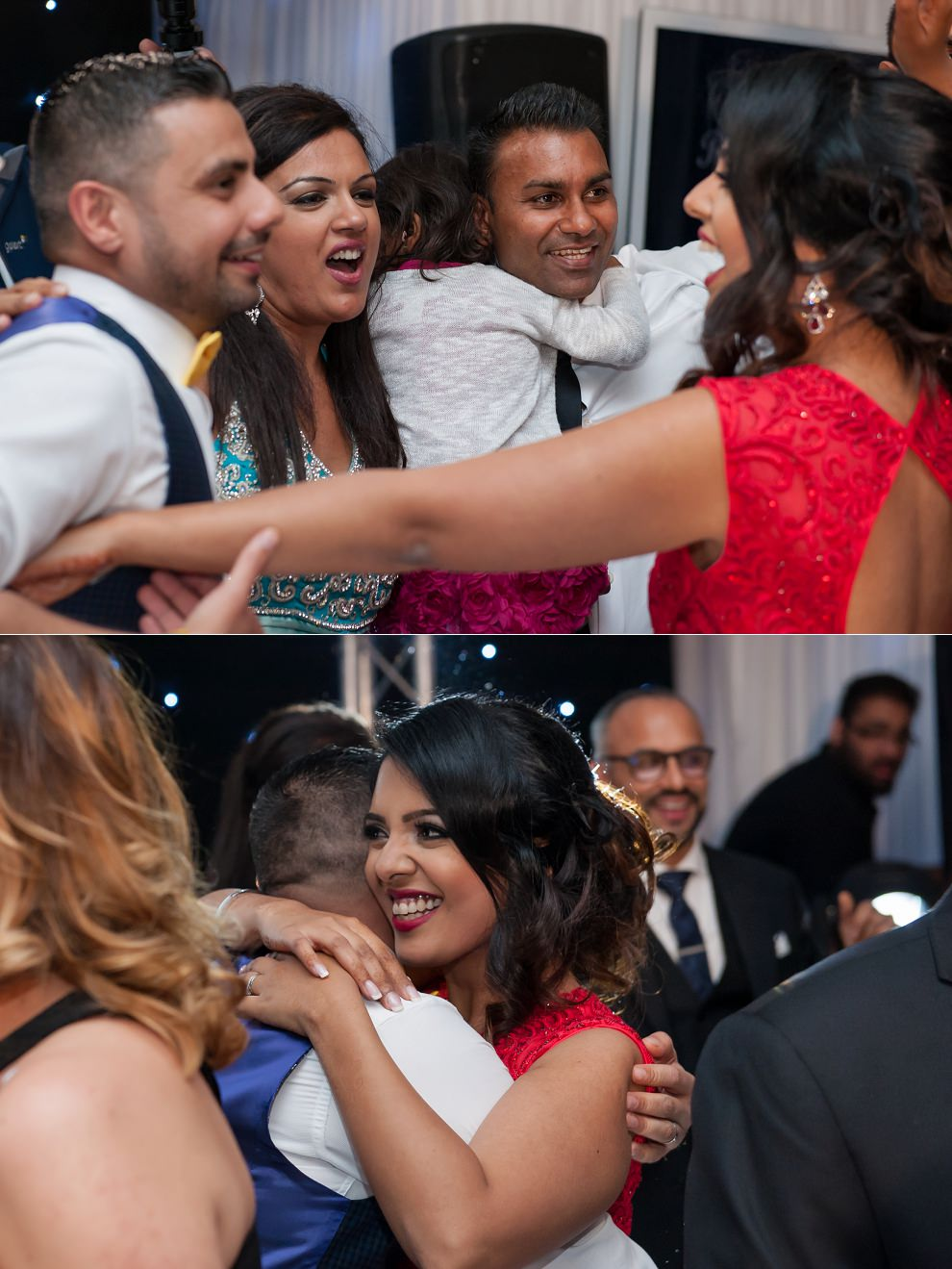 Boreham-House-Wedding-Essex-Rupal Dipen-72