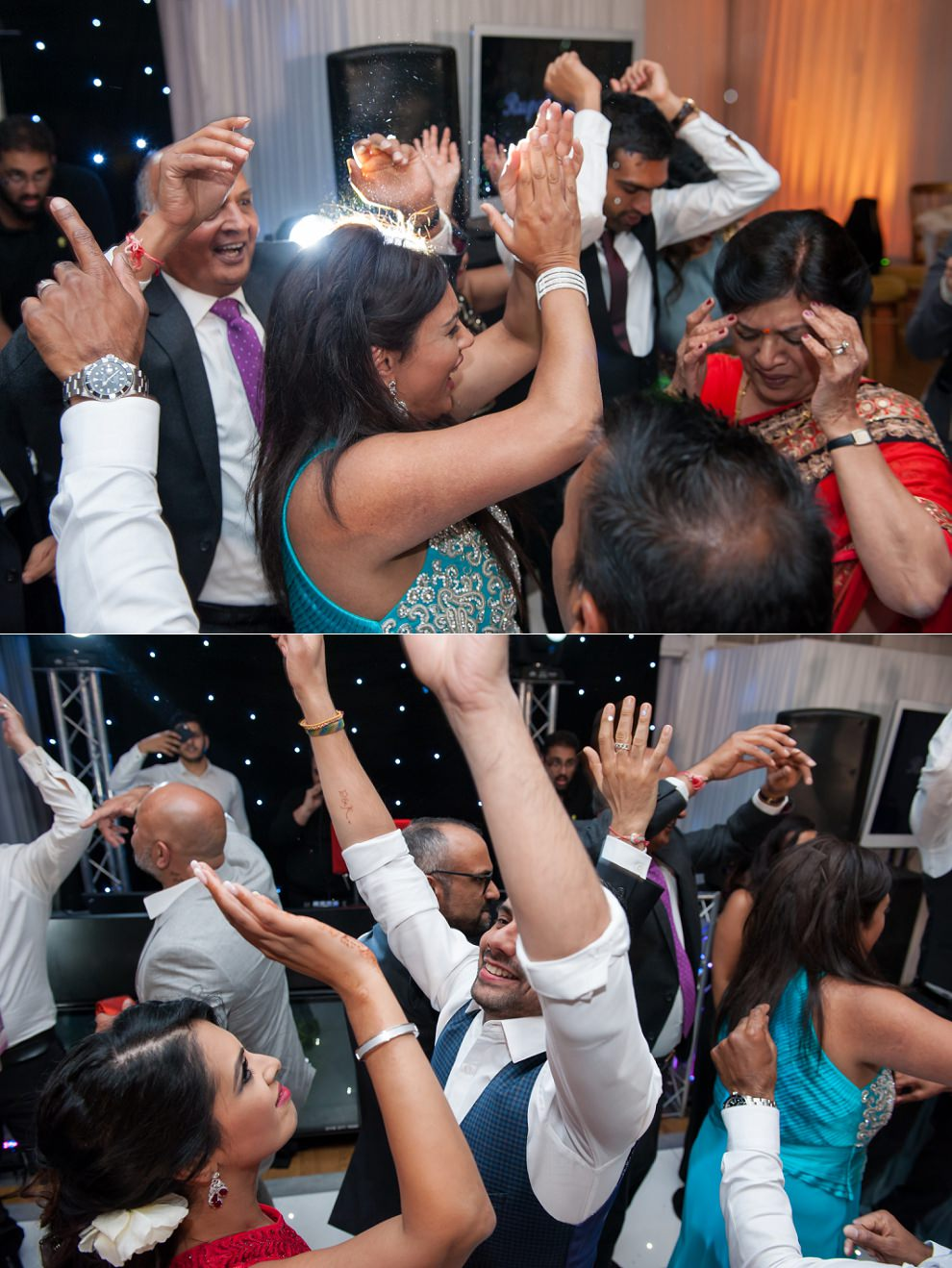 Boreham-House-Wedding-Essex-Rupal Dipen-73