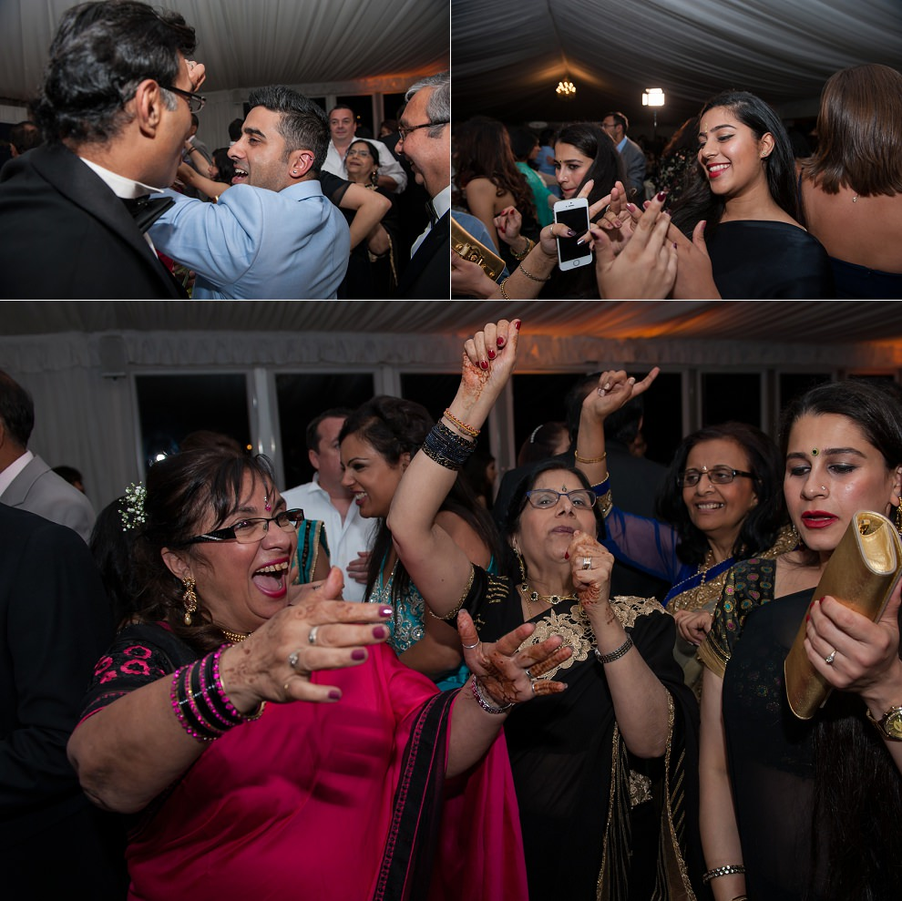 Boreham-House-Wedding-Essex-Rupal Dipen-74