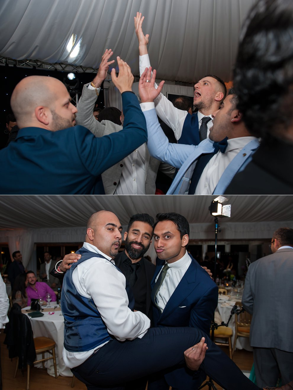 Boreham-House-Wedding-Essex-Rupal Dipen-75