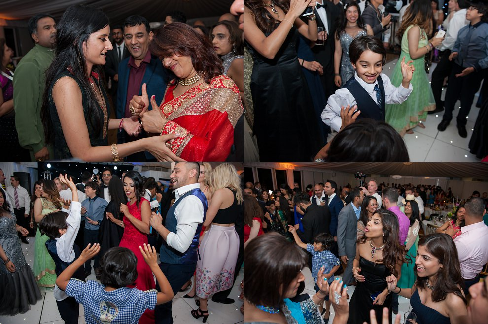 Boreham-House-Wedding-Essex-Rupal Dipen-76