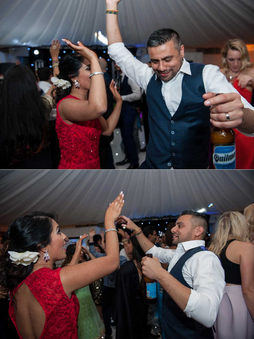 Boreham-House-Wedding-Essex-Rupal Dipen-77